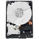 Hard-disk Western Digital  250GB, Enterprise RE4, 7200 rpm, 64MB, SATA2 (WD2503ABYX)