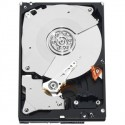 Hard-disk Western Digital  1TB, Enterprise RE4, 7200 rpm, 64MB, SATA2 (WD1003FBYX)