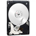 Hard-disk Western Digital  750GB, Scorpio Black 2.5inch;, 7200rpm, 16MB, 12ms, SATA2, NB (WD7500BPKT)