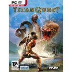 Joc PC THQ TITAN QUEST (THQ-PC-TITANQUEST)