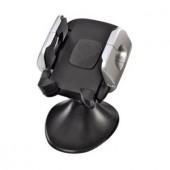 Hama Montant Universal MP3, GPS, PDA (Hama-17658)