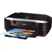Imprimanta inkjet Canon PIXMA iP3600 A4 foto color (BS2868B009AA)
