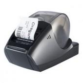 Imprimanta pentru etichete BROTHER direct termică QL580N (QL580NYJ1)