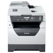 Multifuncţional laser alb-negru Brother DCP8070D A4 (DCP8070DYJ1)