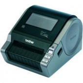 Imprimanta pentru etichete BROTHER direct termică QL1050 (QL1050A1)
