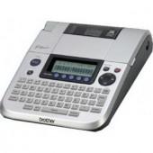 Imprimanta pentru etichete Brother Desktop, QWERTZ keyboard PT1830VP (PT1830VPYJ1)