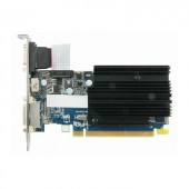 Placa video Sapphire R5 230 1024MB DDR3 PCI-E 64bit PCI Express 2.0 (11233-01-20G)