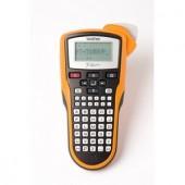 Imprimanta pentru etichete Brother Handheld, ABCD keyboard PT7100 (PT7100VPYJ1)
