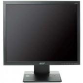 Monitor ACER V173DOb LCD 17 inch, Square 1280x1024 (ET.BV3RE.D23)
