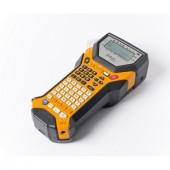 Imprimanta pentru etichete Brother Handheld, ABCD keyboard PT7500VP (PT7500VPYJ1)