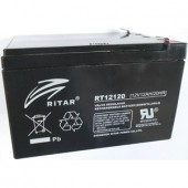 Acumulator etans VRLA 12V 12Ah pentru UPS-uri (12V12A )