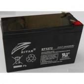 Acumulator etans VRLA 12V 7,2Ah pentru UPS-uri (12V7,2A )