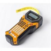 Imprimanta pentru etichete Brother Handheld, ABCD keyboard PT7600VP (PT7600VPYJ2)