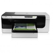 Imprimanta inkjet HP Officejet Pro 8000 A4 color, wireless (CB047A)