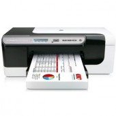 Imprimanta inkjet HP Officejet Pro 8000 Enterprise A4 color (CQ514A)