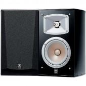 Boxa Yamaha NS-333 2-Way Bass-Reflex 150W max, 2xbuc (NS-333)