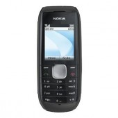Telefon mobil Nokia 1800 Black (NOKIA 1800GSM)