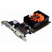 Placa video Palit Nvidia Geforce GT430, 1024MB sDDR3 64bit, PCI-Ex (NEAT430NHD06F)