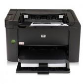 Imprimantă laser alb-negru HP LaserJet Pro P1606dn A4 (CE749A)