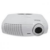 Videoproiector Optoma HD20, FullHD 1080p 1920x1080 1700lm, 5000:1 (HD20)