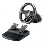 Volan Genius Speed Wheel 5, PC wheel, support PS3 (G-31620018100)