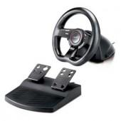 Volan Genius Speed Wheel 5, PC wheel, support PS3 (G-31620018100)