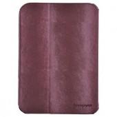 Husa KC200 dură pentru tablete de 10 inch compatibilă cu Lenovo IdeaPad Tab (888-011918)
