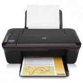 Multifuncţional ink-jet HP Deskjet 3050 All-in-One  A4 (CH376B)