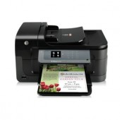 Multifuncţional ink-jet HP Officejet 6500A e-All-in-One A4 (CN555A)