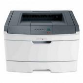 Imprimantă laser alb-negru LEXMARK E260DN A4 (E260DN)