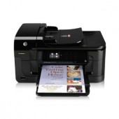 Multifuncţional ink-jet HP Officejet Plus 6500A e-All-in-One A4 (CN557A)