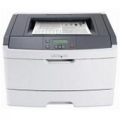Imprimantă laser alb-negru LEXMARK E360DN A4 (E360DN)