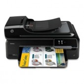 Multifuncţional ink-jet HP Officejet Pro 7500A Wide Format e-All-in-One A3 (C9309A)