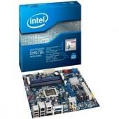 Placa de baza INTEL BLKDH67BLB3 Intel H67, socket 1155