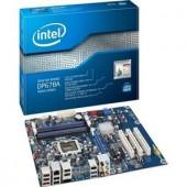 Placa de baza INTEL BLKDP67BAB3 Intel P67, socket 1155