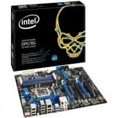 Placa de baza INTEL BLKDP67BGB3 Intel P67, socket 1155