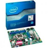 Placa de baza INTEL BLKDH61WWB3 Intel H61, socket 1155