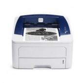 Imprimantă laser alb-negru XEROX Phaser 3250DN A4 (3250V_DN)