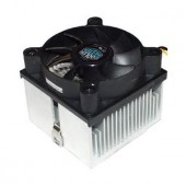 Cooler procesor CoolerMaster AMD Socket A Athlon / Sempron (C Ath sA)
