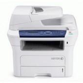 Multifuncţional laser alb-negru Xerox WorkCentre 3210 A4 (3210V_N)