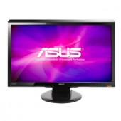 Monitor ASUS VH242H LCD 23.6 inch Wide 1920x1080 (VH242H)