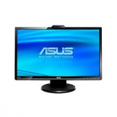 Monitor ASUS VK246H LCD 24 inch Wide 1920x1080 (VK246H)