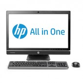 All-in-one PC HP 8300E 23 inch LED 1920x1080, Intel Core i3-3220, 4 GB, 500 GB, Windows 7 Professional (C2Z18EA)