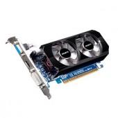 Placa video GIGABYTE Nvidia GeForce GTS430 1024MB DDR3, 128bit, PCI-EX (N430OC-1GL)