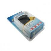 Incărcător Universal Foto/Video + Adaptor Acumulator Panasonic-BCF10E (UAPANBCF10)