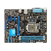 Placa de baza ASUS P8H61-M/LX/REV3.0 Intel H61 Express socket 1155
