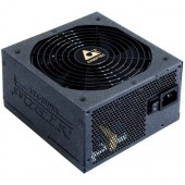 Sursa calculator Chieftec NITRO 650W, 80+ Bronze, Modular PSU, 14cm Silent Fan, PFC (BPS-650C)