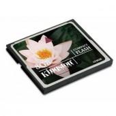 Memorie flash card Kingston CF/8GB 8GB CompactFlash Card