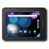 Tablet PC ODYS Chrono 8inch, 800x600, WiFi, Android 2.3 (ODYS Chrono)