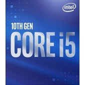 Procesor INTEL Core i5-9400F 2.9 Ghz, socket 1200, 9MB, BOX (BX80684I59400F)